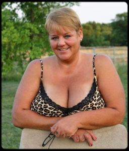 My wifes friend Ariella