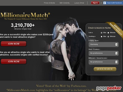 Adult Friend Finder Review – How To Use It (for free) To Score
