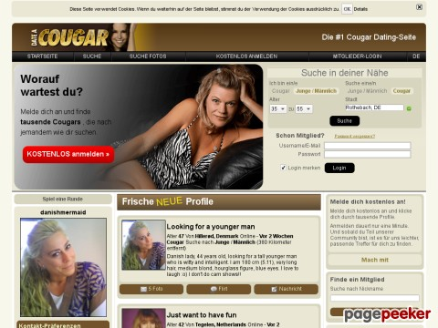 eagle bridge cougars dating site Price guide for ray harm prints print title issue date edition size issue price.